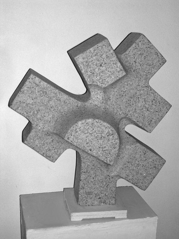 """Stellare"", 1974"